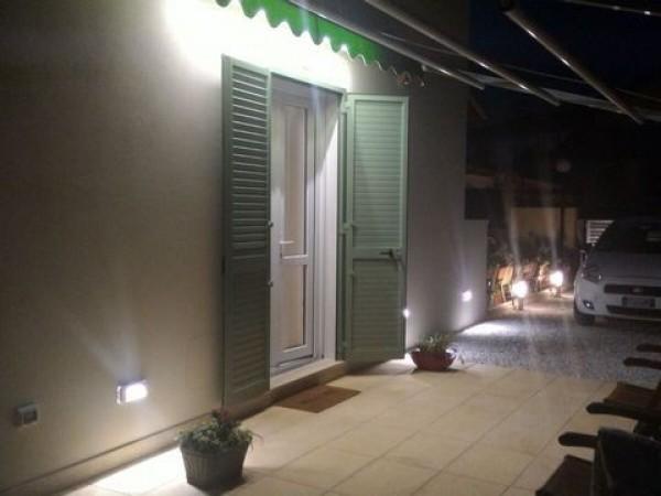 Rif. 2111 - appartamento indipendente in affitto a Pietrasanta   Foto 24