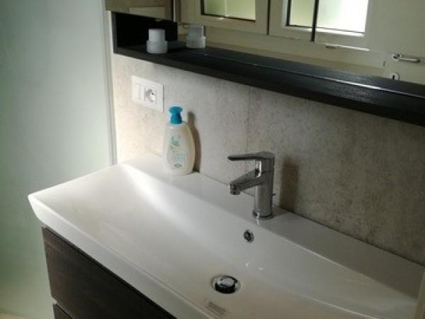 Rif. 2111 - appartamento indipendente in affitto a Pietrasanta   Foto 9