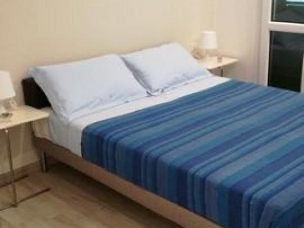 Rif. 2111 - appartamento indipendente in affitto a Pietrasanta   Foto 29