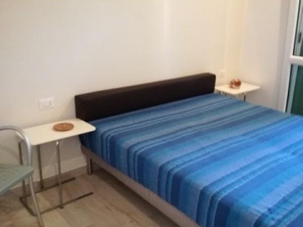 Rif. 2111 - appartamento indipendente in affitto a Pietrasanta   Foto 5