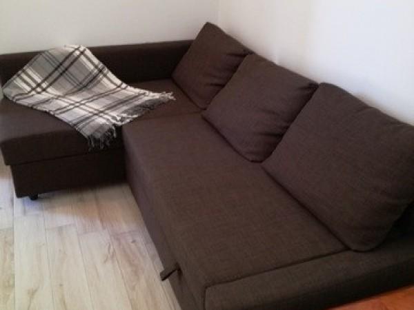 Rif. 2111 - appartamento indipendente in affitto a Pietrasanta   Foto 1
