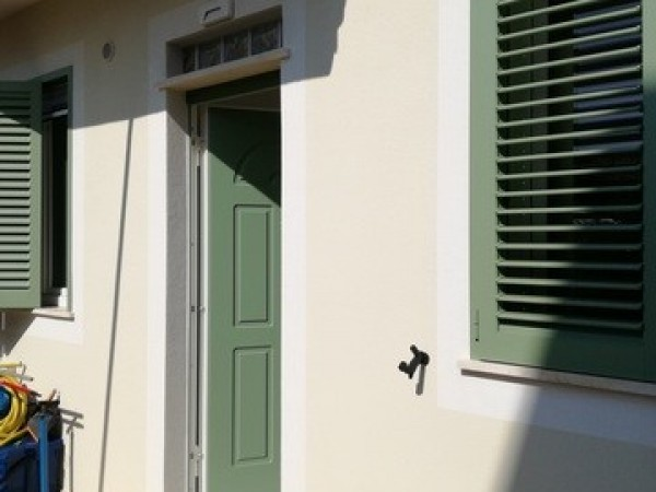 Rif. 2111 - appartamento indipendente in affitto a Pietrasanta   Foto 18