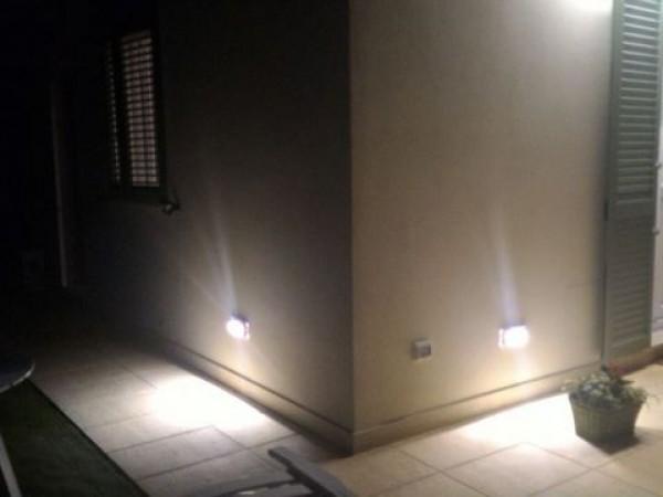 Rif. 2111 - appartamento indipendente in affitto a Pietrasanta   Foto 22