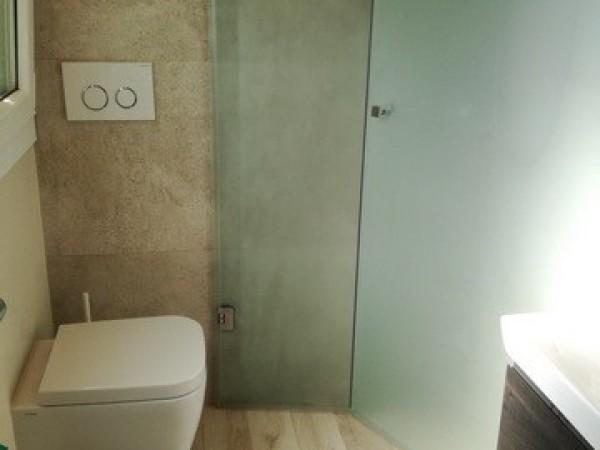 Rif. 2111 - appartamento indipendente in affitto a Pietrasanta   Foto 10