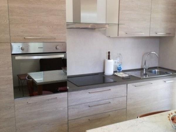 Rif. 2111 - appartamento indipendente in affitto a Pietrasanta   Foto 3