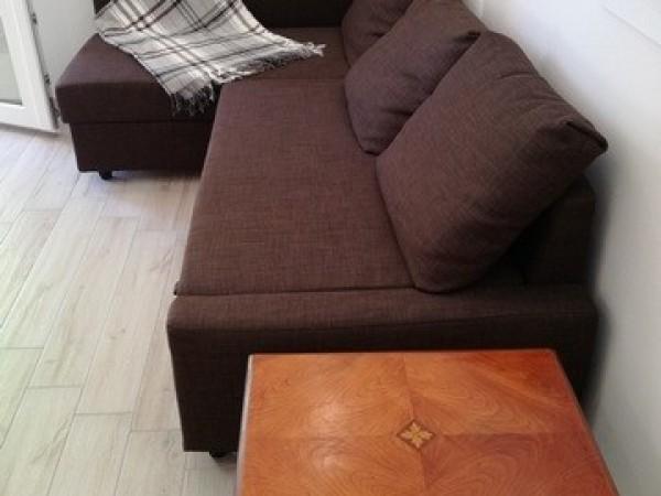 Rif. 2111 - appartamento indipendente in affitto a Pietrasanta   Foto 14