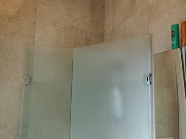 Rif. 2111 - appartamento indipendente in affitto a Pietrasanta   Foto 11