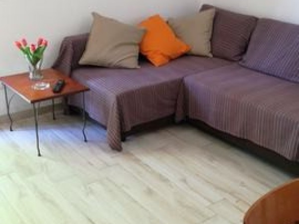Rif. 2111 - appartamento indipendente in affitto a Pietrasanta   Foto 28