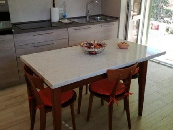 Rif. 2111 - appartamento indipendente in affitto a Pietrasanta   Foto 2