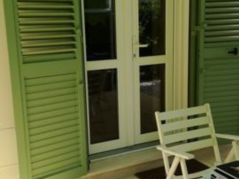 Rif. 2111 - appartamento indipendente in affitto a Pietrasanta   Foto Principale