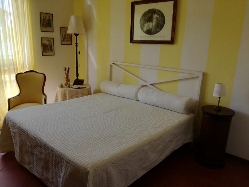 Riferimento 2113 - Villa Singola in  a