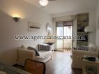 Appartamento in affitto, Forte Dei Marmi - Centro Storico -  1