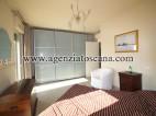 Appartamento in vendita, Montignoso - Cinquale -  23