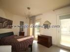 Appartamento in vendita, Montignoso - Cinquale -  22