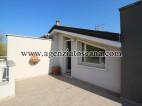 Appartamento in vendita, Montignoso - Cinquale -  27