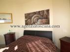 Appartamento in vendita, Montignoso - Cinquale -  24