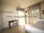 Appartamento in vendita, Montignoso - Cinquale -  20