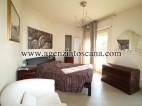 Appartamento in vendita, Montignoso - Cinquale -  25