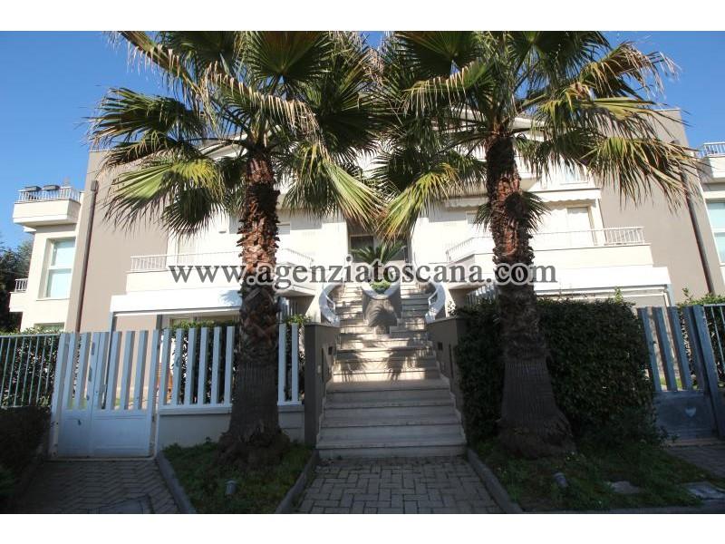 Appartamento in vendita, Montignoso - Cinquale -  15
