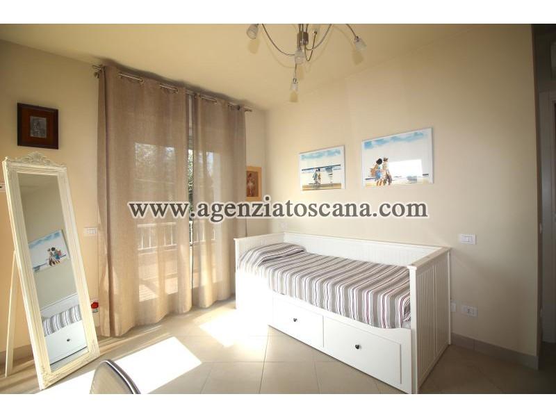 Appartamento in vendita, Montignoso - Cinquale -  19