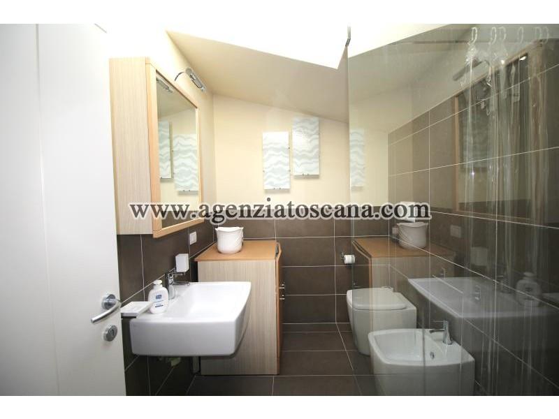 Appartamento in vendita, Montignoso - Cinquale -  26