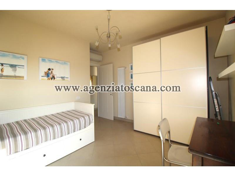 Appartamento in vendita, Montignoso - Cinquale -  18