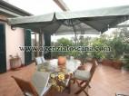 Appartamento in vendita, Seravezza - Querceta -  1