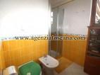 Appartamento in vendita, Seravezza - Querceta -  17