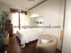 Appartamento in vendita, Seravezza - Querceta -  15