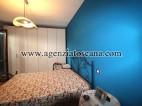 Appartamento in vendita, Seravezza - Querceta -  18