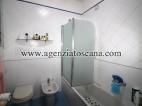 Appartamento in vendita, Seravezza - Querceta -  14