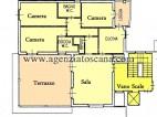 Appartamento in vendita, Seravezza - Querceta -  20