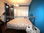 Appartamento in vendita, Seravezza - Querceta -  19