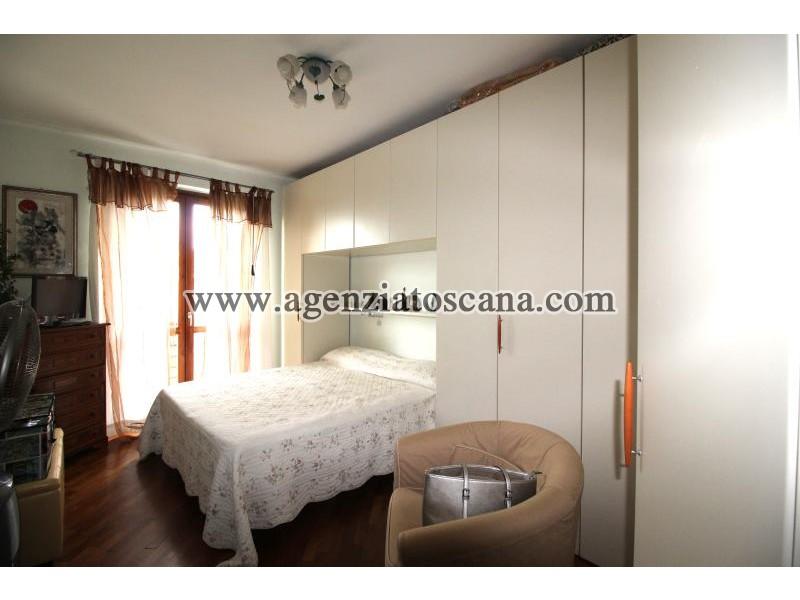 Appartamento in vendita, Seravezza - Querceta -  16