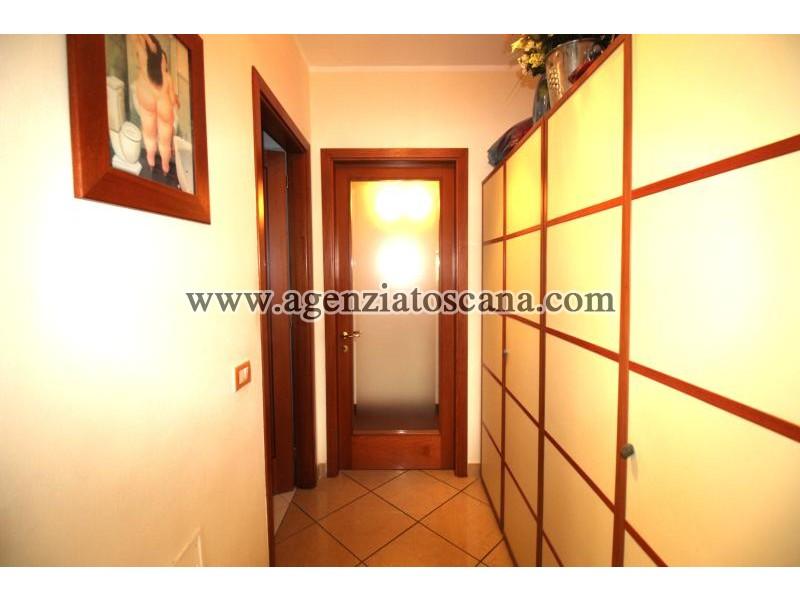 Appartamento in vendita, Seravezza - Querceta -  12