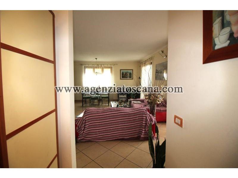 Appartamento in vendita, Seravezza - Querceta -  11