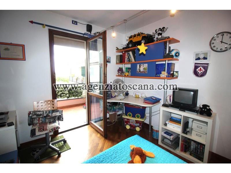 Appartamento in vendita, Seravezza - Querceta -  13