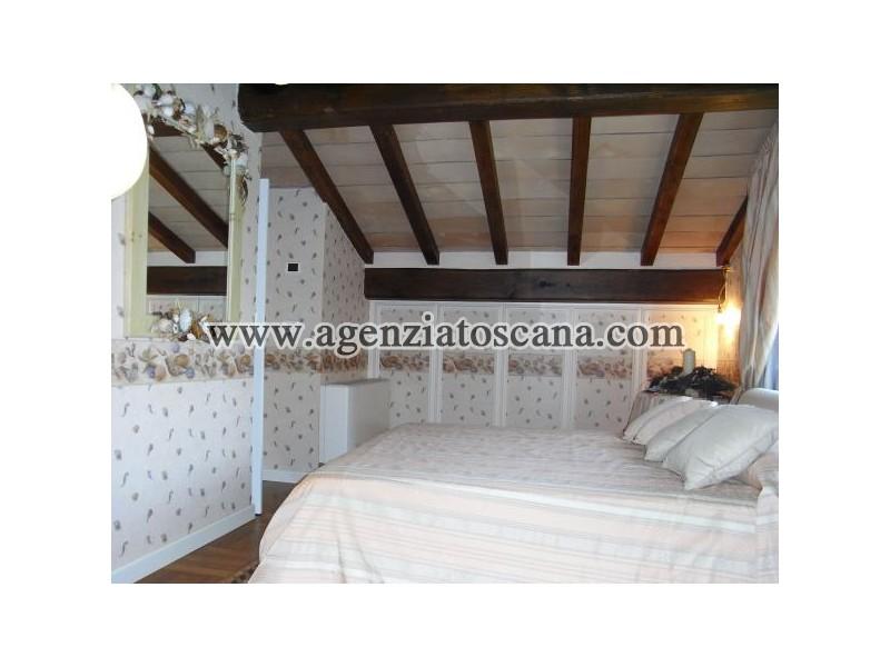 Villetta Singola in affitto, Forte Dei Marmi - Roma Imperiale -  12