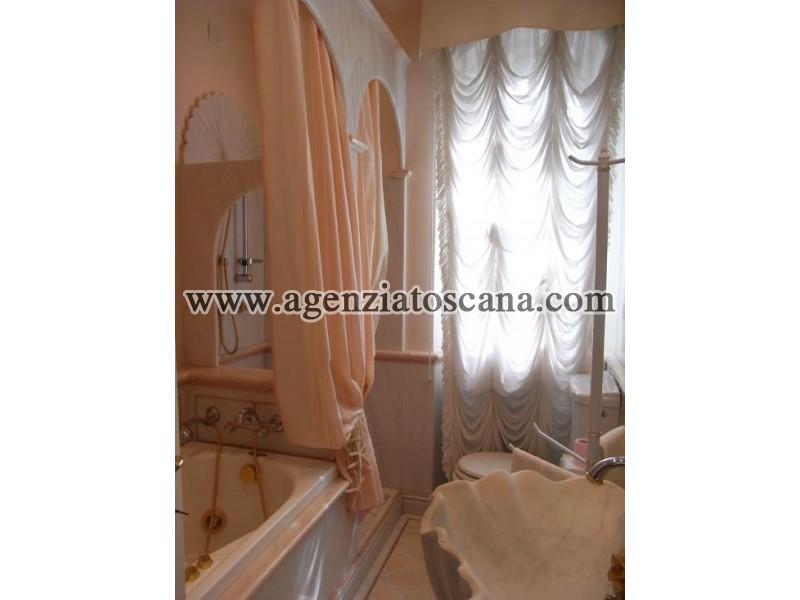 Villetta Singola in affitto, Forte Dei Marmi - Roma Imperiale -  9