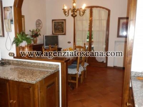 Villa in affitto, Forte Dei Marmi - Caranna -  5