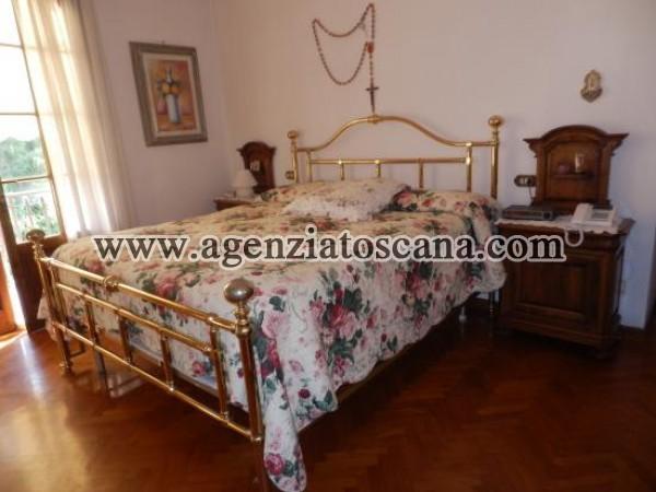 Villa in affitto, Forte Dei Marmi - Caranna -  7