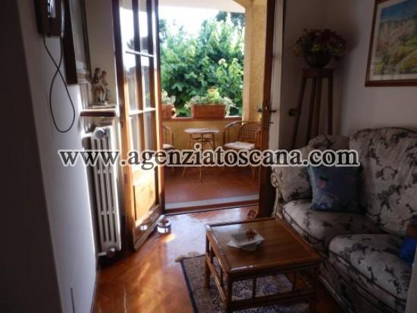 Villa in affitto, Forte Dei Marmi - Caranna -  10