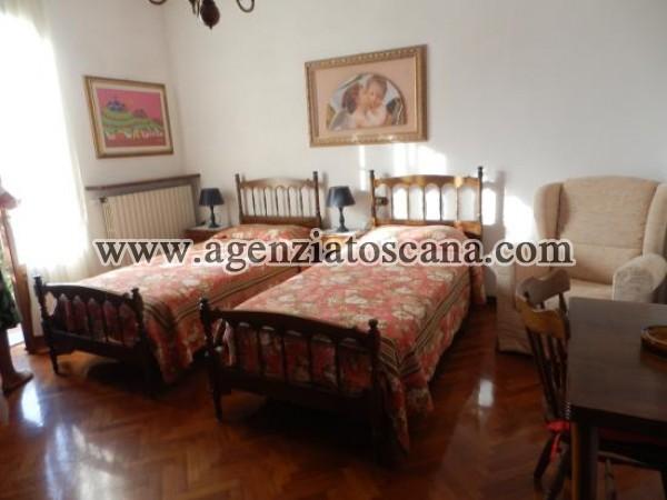 Villa in affitto, Forte Dei Marmi - Caranna -  6