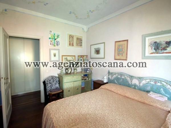 Villa Bifamiliare in affitto, Forte Dei Marmi - Centrale -  25