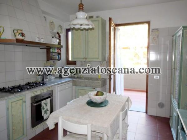 Villa Bifamiliare in affitto, Forte Dei Marmi - Centrale -  8