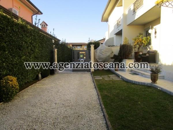 Villa Bifamiliare in affitto, Forte Dei Marmi -  3