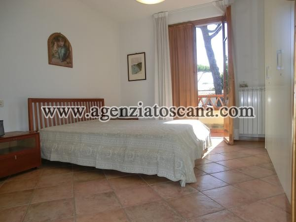 Two-family Villa for rent, Pietrasanta - Marina Di Pietrasanta -  6