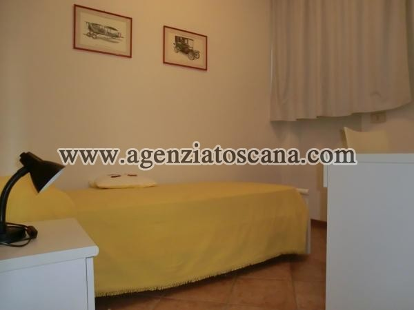 Two-family Villa for rent, Pietrasanta - Marina Di Pietrasanta -  8