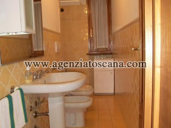 Two-family Villa for rent, Pietrasanta - Marina Di Pietrasanta -  7