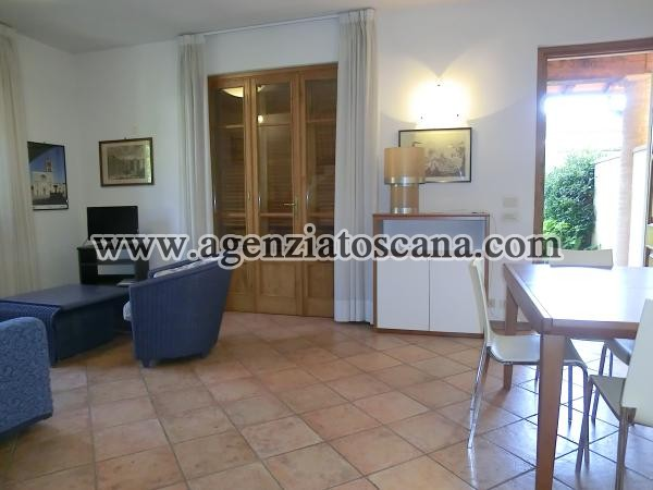 Two-family Villa for rent, Pietrasanta - Marina Di Pietrasanta -  5